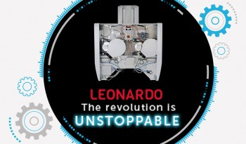2019 CAPEX – Why using the Leonardo roller mill with torque motors (KERS©) can reduce electricity usage and provide up to millions usd in savings