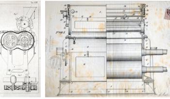 Come Leonardo Roller Mill ha rivoluzionato la molitoria