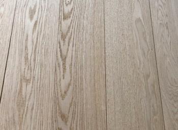 Flooring lamellas