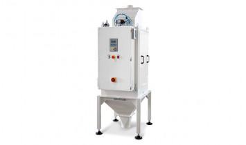 Automatic dampening controller Boccaccio