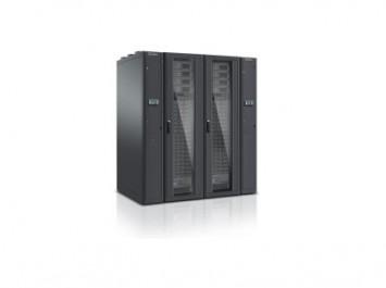 HRCM, acondicionador monobloc para racks de servidores de alta densidad de carga térmica