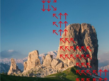 HiRef and TEDxCortina 2021: breathing in sync in a new partnership