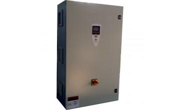 SOLAR55 - Pompa Inverter fotovoltaico