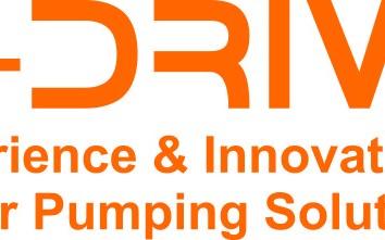 Solar pumping system solutions