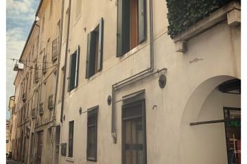 Appartamento centro storico Treviso