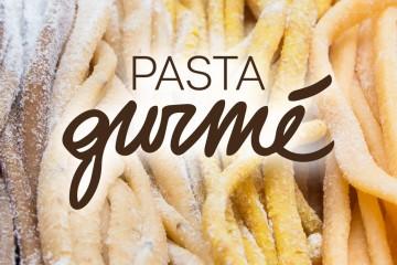 Pasta Gurmè