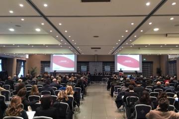 Tekno Point presente alla Convention Nazionale di Confabitare