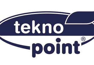 Idra Inverter di Tekno Point