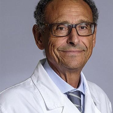 Prof. Giacomo Carlo Sturniolo