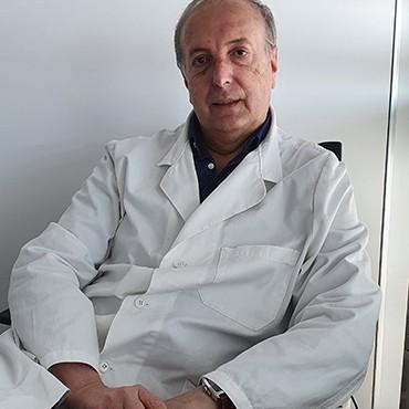 Dott. Giuseppe Sforza