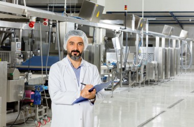 Le buone norme di igiene per l'impianto molitorio: dalla raccolta del grano, alla sua trasformazione, al trasporto del prodotto finito
