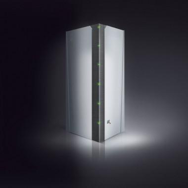 Fotovoltaico e storage - Ston Green Storage