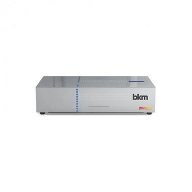 BKM1500P