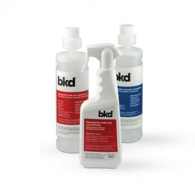 BKD detergenti