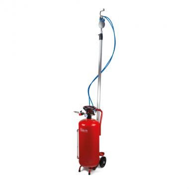 Nebulizzatori indoor per sanificazione ambienti