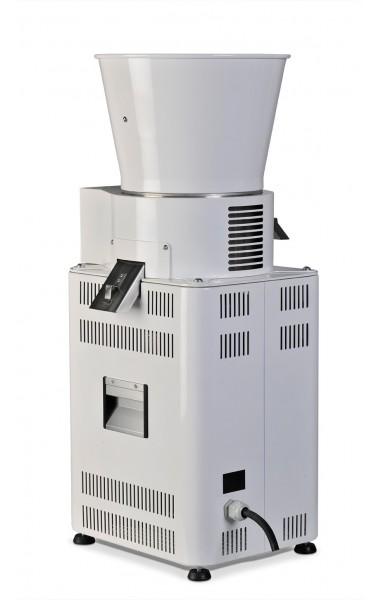 Faribon 600P