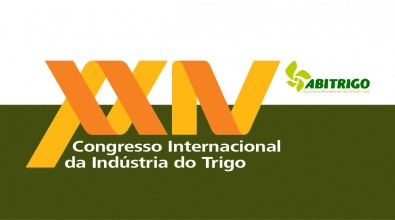 OMAS is in Brazil for the 24th international congress on wheat, organised by ABITRIGO