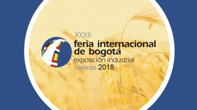 Bogotà International Expo – Colombia: Omas will participate to the event dedicated to new technologies