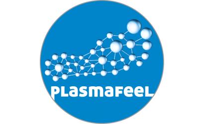 Plasmafeel