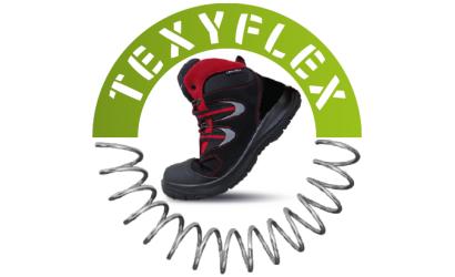 Texyflex