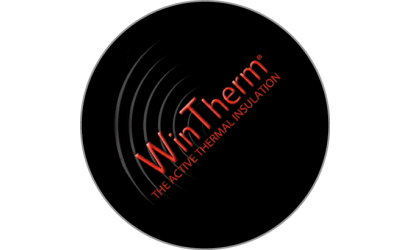 Wintherm