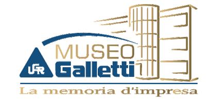 Le Musée Galletti
