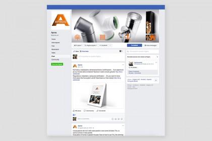 1504278249-productsfacebook1.jpg