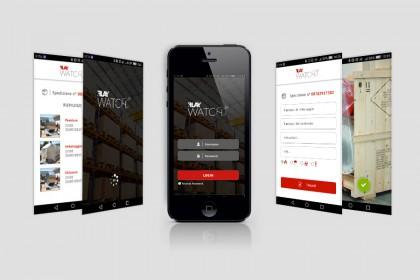 1504857206-productsmockup-app.jpg