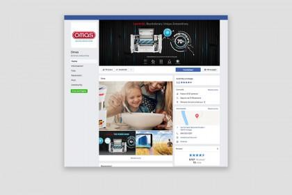 1505901302-productssocial-omas.jpg