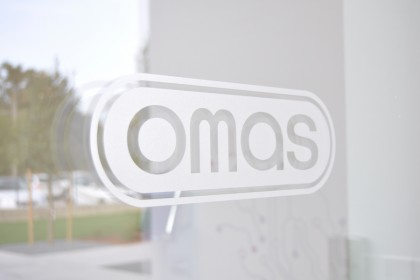 1505901308-productsvetrata-omas.jpg