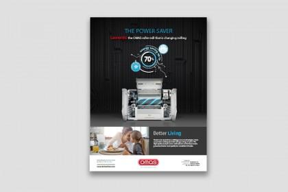 1505918697-productspagina-pubblicitaria-omas.jpg