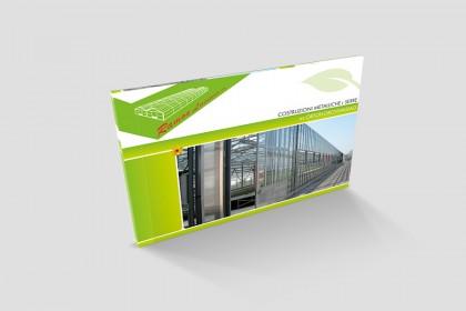 1505989646-productsmockup-ramon.jpg