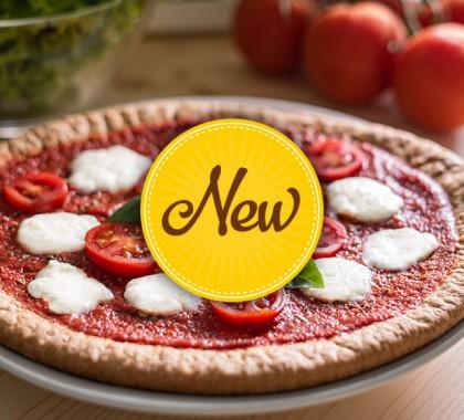 Protein 30® Pizza