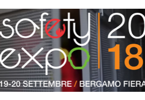 SAFETY & EXPO 2018