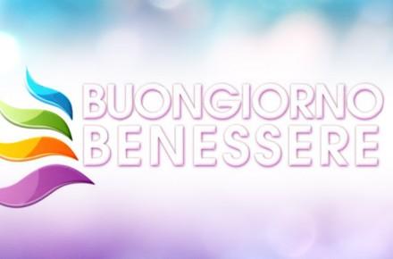 """Good Morning wellness """"buongiorno benessere"""" (rai 1 - television) visits Il Granaio Delle Idee"""