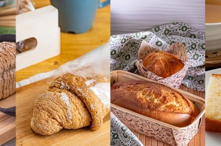 Nuovi coadiuvanti enzimatici per l'industria: dal pane integrale alle soluzioni per dolci confezionati