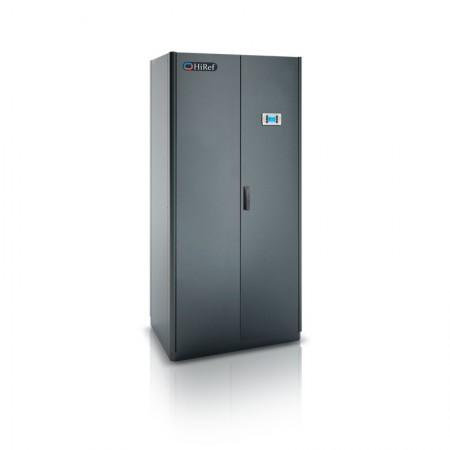 JREF Dual-Cooling