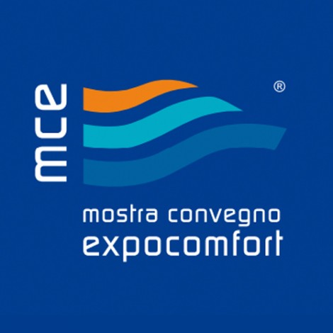 13-16 March 2018: HiRef and Galletti group at MCE 2018