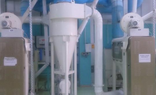 Naga mills ltd