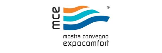 MCE - MOSTRA CONVEGNO EXPOCOMFORT