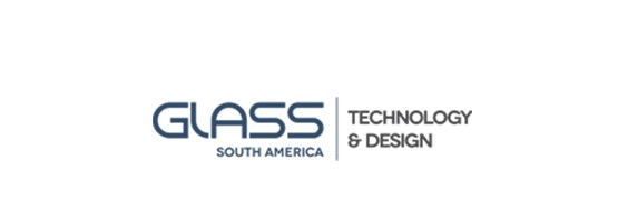 Bsolution at GLASS South America, the International Exhibition for Design and Technology for the Glass Industry
