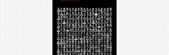 TPK Magazine 09, sfoglia il 2020 del Gruppo Transpack