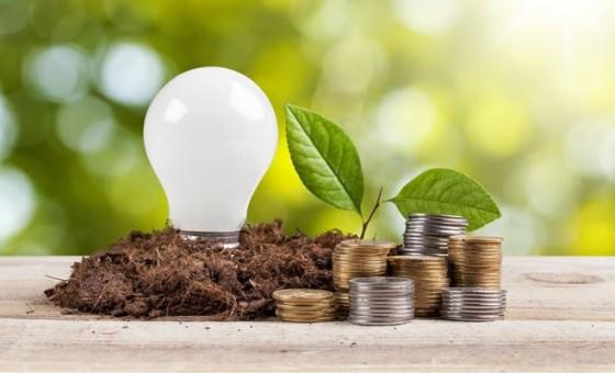 Ad alto risparmio energetico