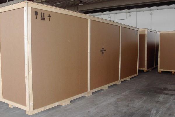 -gabbia-pannellata-imballaggi-industriali-legno