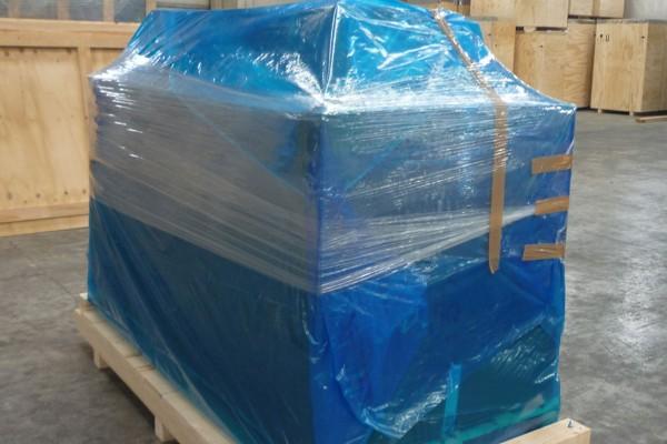 -VCI-vapor-corrosion-inibitor-imballaggio-industriale