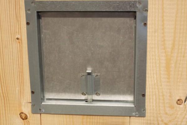 -finestra-ispezione-imballaggio-industriale.jpg