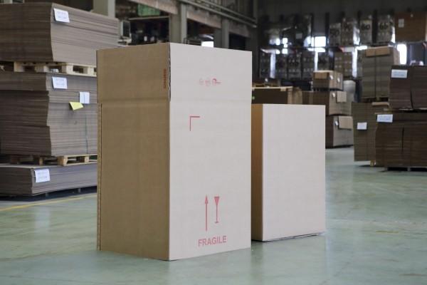-scatola-semiamericana.jpg