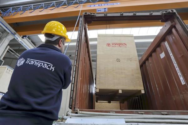 -stivaggio-containers