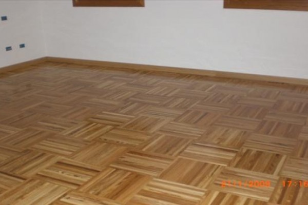 Rovere industriale