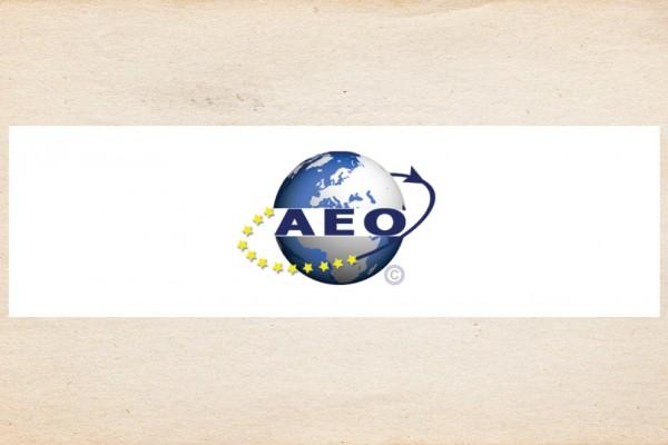 Flay ottiene la certificazione di Operatore Economico Autorizzato